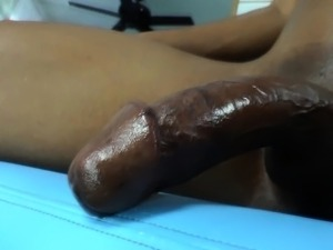 asian ladyboy transexual videos
