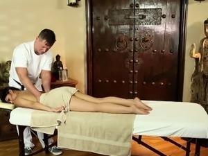 japanese orgasm massage porn