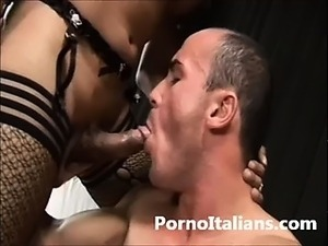 perfect ladyboy ass sex