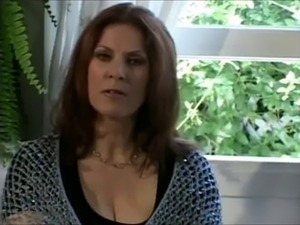 mature video kay parker