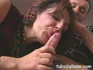 wife take big dicks porn