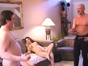 swingers sex party showtime