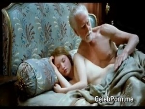 asian celebrities sex movies