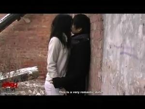 korea ass sex