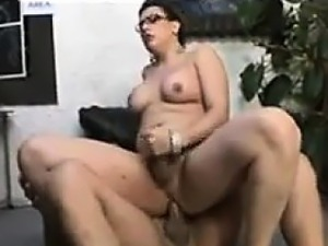 twink shemale porn videos
