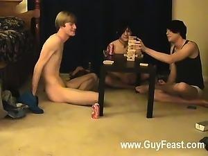 voyeur girls tits