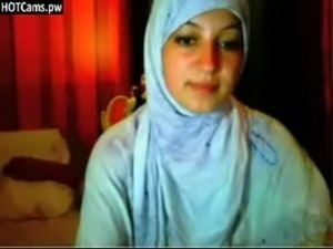 arabain hot hijab porn movies