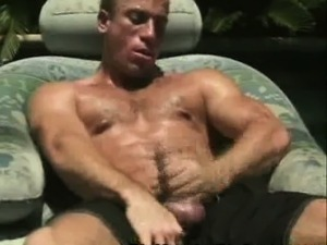 free hot naked muscles boy video