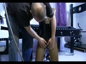 video sex bizarre
