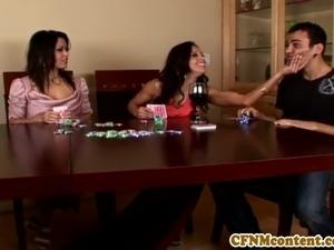 cfnm party girls drunk