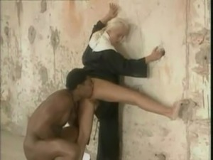 sex nun free picture video movie