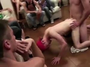 black blowjob compilation