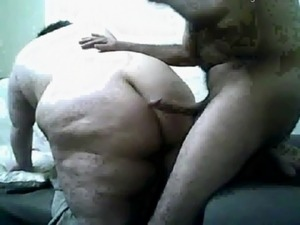 Turkish lesbian video