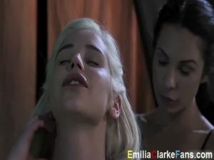 asian lesbians sex vieos