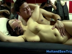 tiny asian prostitute porn