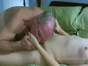 naughty mother fuck uncle videos