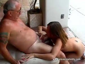 fuck her dy uncle pussy