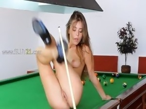erotic ball uncensored vids