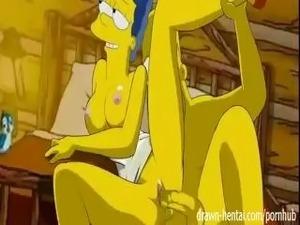 sexy school girl lesbian hentai
