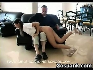 girls on top sex dominate