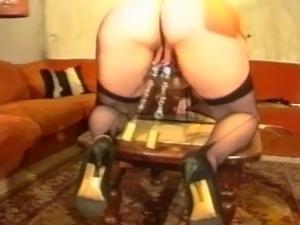 free porn tubes ebony fem dom