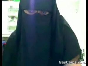 best hijab sex video