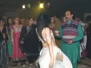 Hindi hot girl