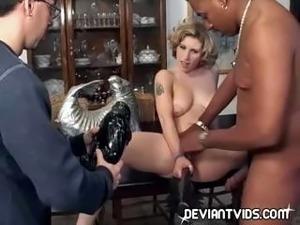 ekstremalnie-porno-vstavki