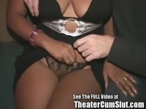 xxx porn cinema sex uk