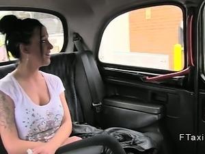 duplex amateur anal