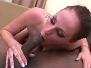 Gianna michaels sex pics