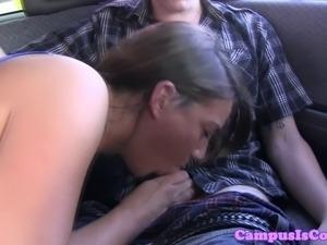 Sex tape hot