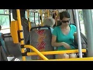 free bus sex movie
