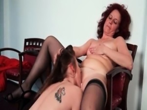 mature adult sex video sites