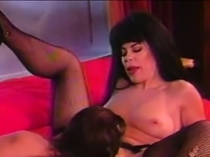 Gothic sex videos
