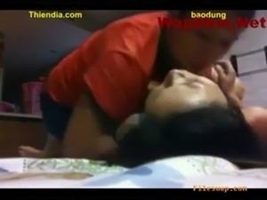 red tube vietnam girls porn