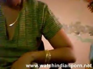 hot girls webcams