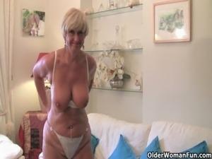 free black british porn