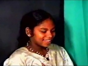 indian lesbian porn dump