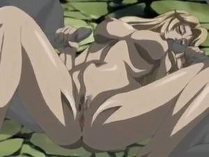 young sex hentai