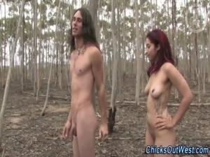 australian mature amateur porn