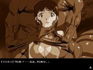 Jail bait girls nude