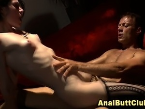 free fetish porn picture galleries