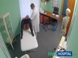 group nurse sex
