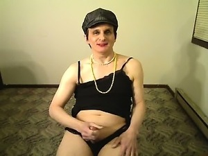 transsexual mtf breasts