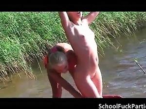 drunk as fuck girls