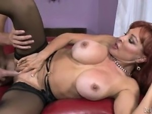 porno-mother-in-law