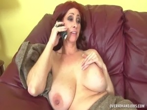 free legal red head sex movies