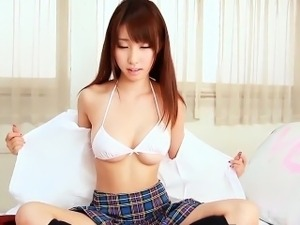 softcore japanese porn