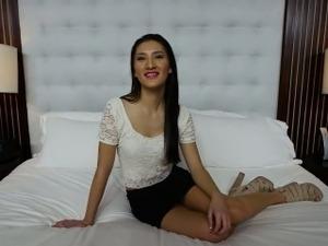 sexy tall amazon girls boobs